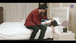 💝💝Heart touching 😭 sad status video   a dil kyun tora💔   created by ak