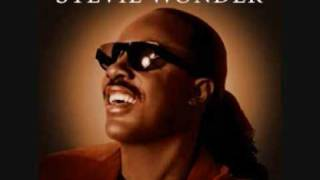 Watch Stevie Wonder Superstition video
