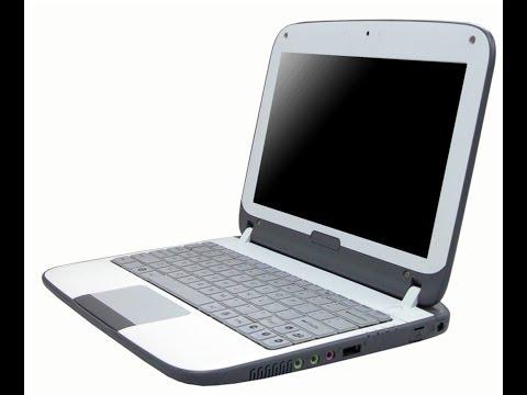 Desbloqueo definitivo de Netbook  Lenovo-BGH-Bangho-Noblex-Novatech-EXO-Edunec modelos 2013-2014