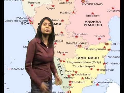Pictures of Weather Reports Weather Report India