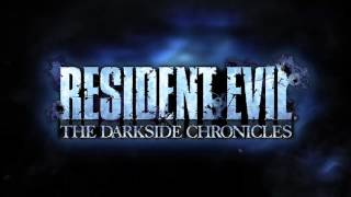 Resident Evil_ Chronicles HD Collection