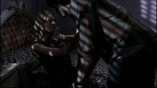Supernatural -- Sam Winchester -- Hot - Sexy - Bad Boy