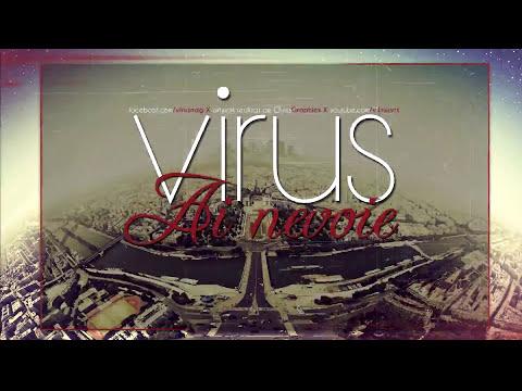 VIRUS - AI NEVOIE