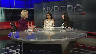 Yale University students look to remove the stigma surrounding mental health