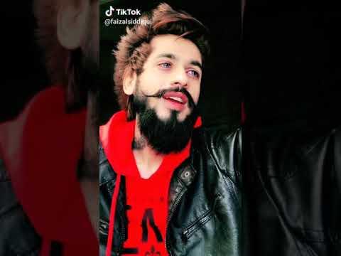 Tik tok video prank video Dilkhush kumar whatsapp status(7)