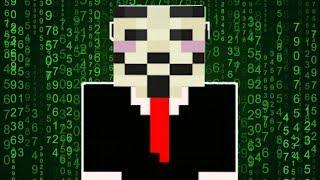 Meet a 2000 IQ Hacker