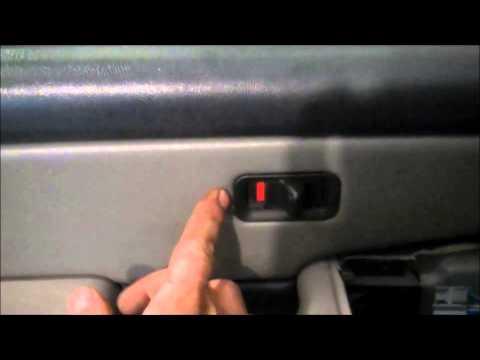 Remove door panel 2004 gmc envoy 1 of 2 how to save for 2002 yukon window regulator