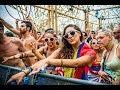 Kunya Gavach Aala Pakharu ll DJ Kiran Ng ll RemixMarathi com