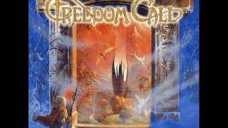 Watch Freedom Call Tears Of Taragon video