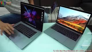 Thương Hiệu Laptop Nào Đang Được Người Dùng Trên Thế Giới Hâm Mộ Nhất ?