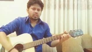 Tumi-moy- Tanim Ahmed