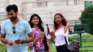 Singing BADLY In Public Prank - Epic Reactions - Pranks In India| By TCI