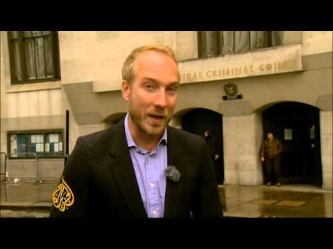 Child abuse verdict sparks nervous debate in UK