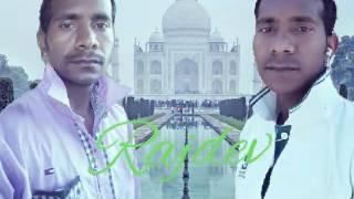 Hindi romantic song tumko dekha to kya yeh hogaya