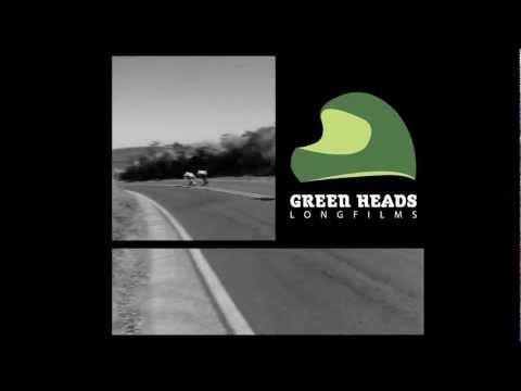 Green Heads - Saltinho Days Teaser