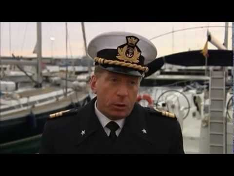 Costa Concordia Captain Called Taxi  After Crash