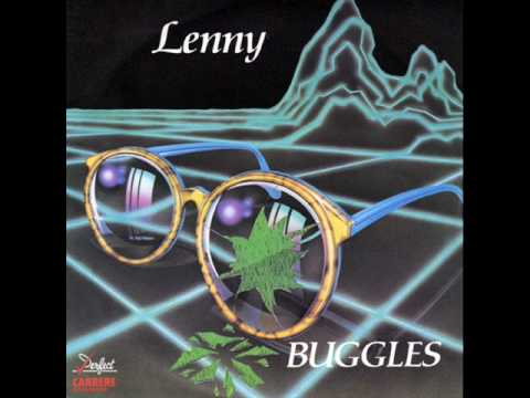 Buggles - Lenny