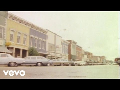 John Mellencamp - Small Town Video