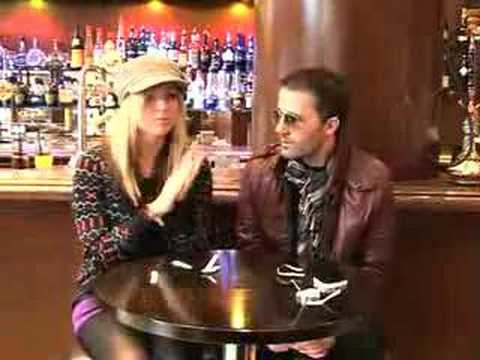 The Ting Tings - Happy Clapping!