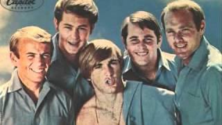 Watch Beach Boys In The Parkin