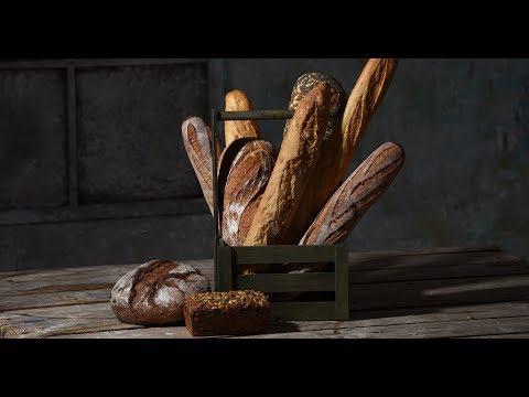 Food съемка в фотошколе Олега Зотова<br>