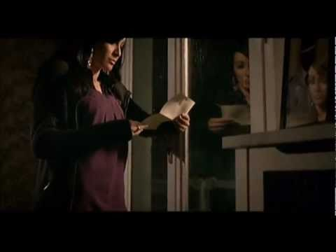 Kenza Farah Ft. Sefyu - Lettre Du Front [720p HD] 2007 Music Videos