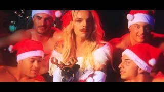 CIRCUIT FESTIVAL CHRISTMAS SPOT