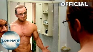 Absolutely Anything - Official Trailer - Own On DVD Now