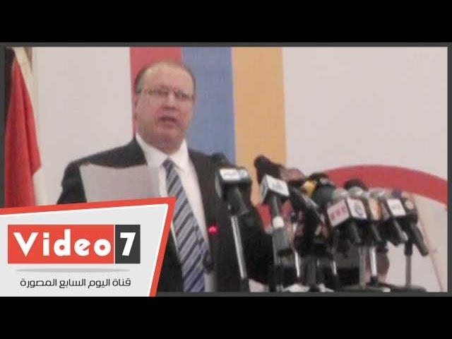 سفير كندا: أكثر من مليار دولار مساعدات مالية لمصر منذ عام 76