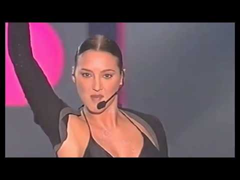 Alice Deejay   Back In My Life Live in France + interview 169   2000