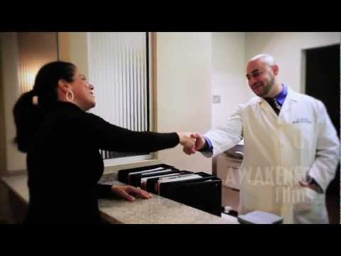 Paramount Oral Surgery - Quality Dental Care - New Jersey Video Production Company