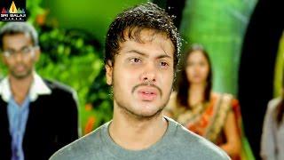Keratam - Keratam Telugu Full Movie || Par 12/12 || Rakul Preet Singh, Siddharth Raj Kumar