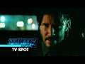 John Wick: Chapter 2 (2017 Movie) Official TV Spot – 'Falling For Wick'