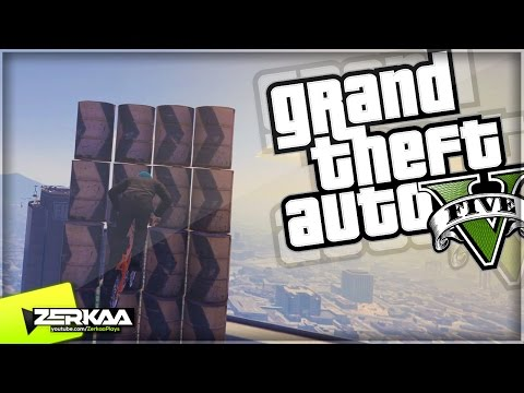 The Wheels On The Bus   Gta 5 Next Gen Funny Moments   E364 (with The Sidemen) (gta 5 Xbox One) video