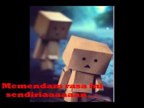 download lagu Serpihan Hati Utopia gratis