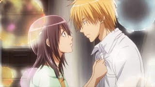 Top 10 Slice of Life/Comedy/Romance Anime!