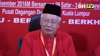 Rohingya: Rakyat Malaysia mahu kerajaan ambil tindakan