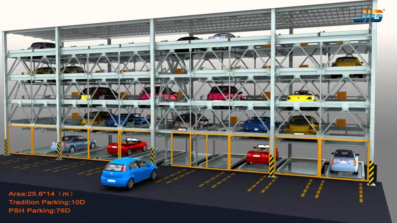 Automated Vehicle Identification