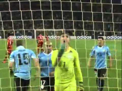 Football 2012 Highlights