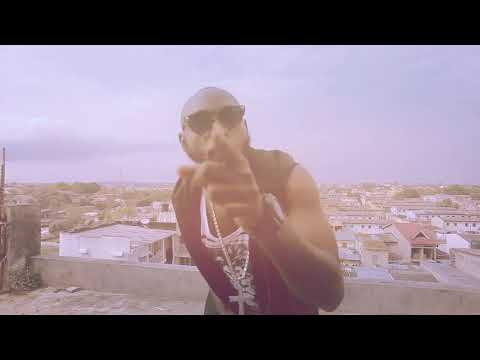 LM Soldat - 2018 Pepele - YouTube