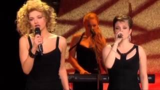 Turetsky Choir Soprano10 Taj Mahal 11 16 13 Info Russianhotline Com