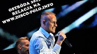 Relacja: Diadem - Ostróda 2015 (disco-polo.info)