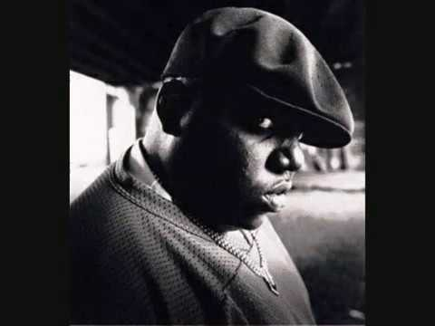 Jay z - A dream feat. Faith Evans; Notorious B.I.G