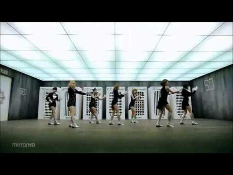 Tara Sexi Love (dance Version Mirrorde) video