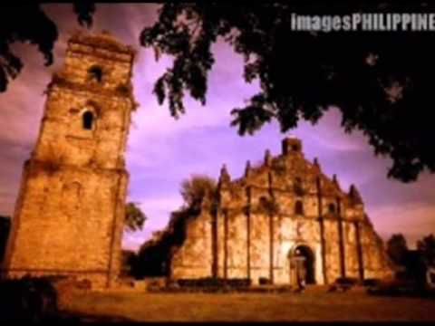 Ilocos Region Tourism Promotion