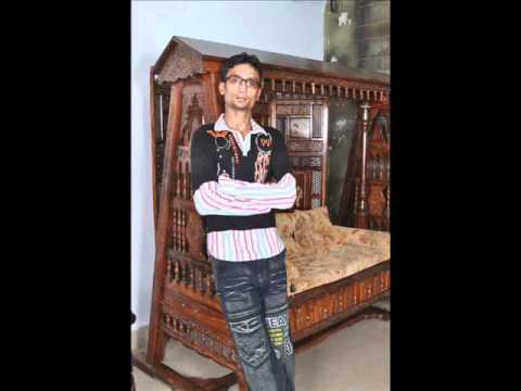 masum chere ki kiya bat yar usman rajput songs
