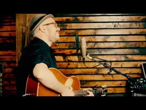 Chris Mcclarney - Everything And Nothing Less Live