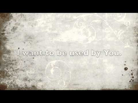 I Want to Be Used by You w/ lyrics - Deluge