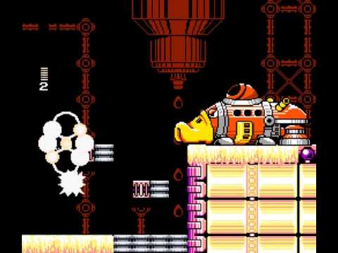 Zero Megaman Unlimited Megaman Unlimited(easy