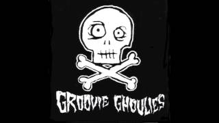 Watch Groovie Ghoulies Ghoulie Family video